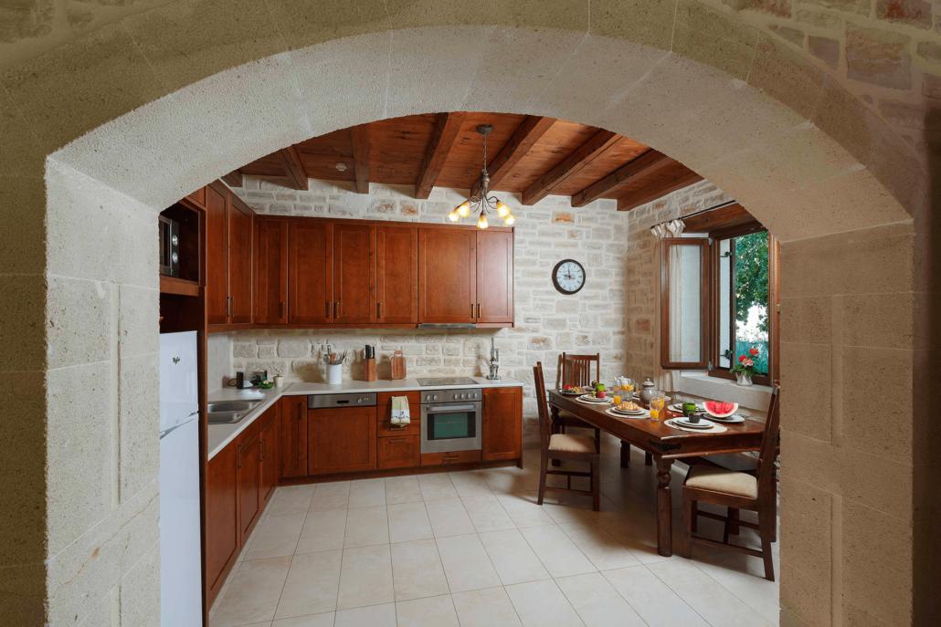 location villa saint honor r thymnon cr te villa avec piscine jardin. Black Bedroom Furniture Sets. Home Design Ideas